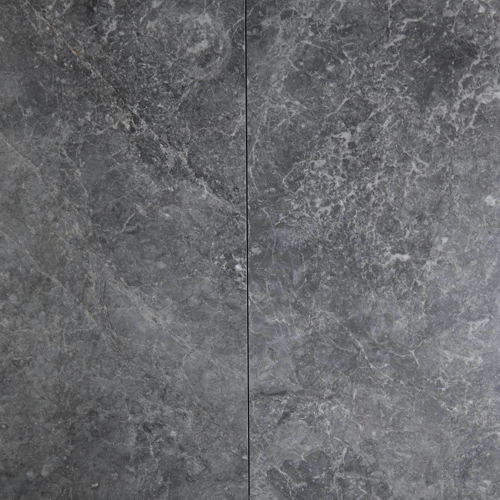 Dark Grey Granite : Floor wall tile grey stone