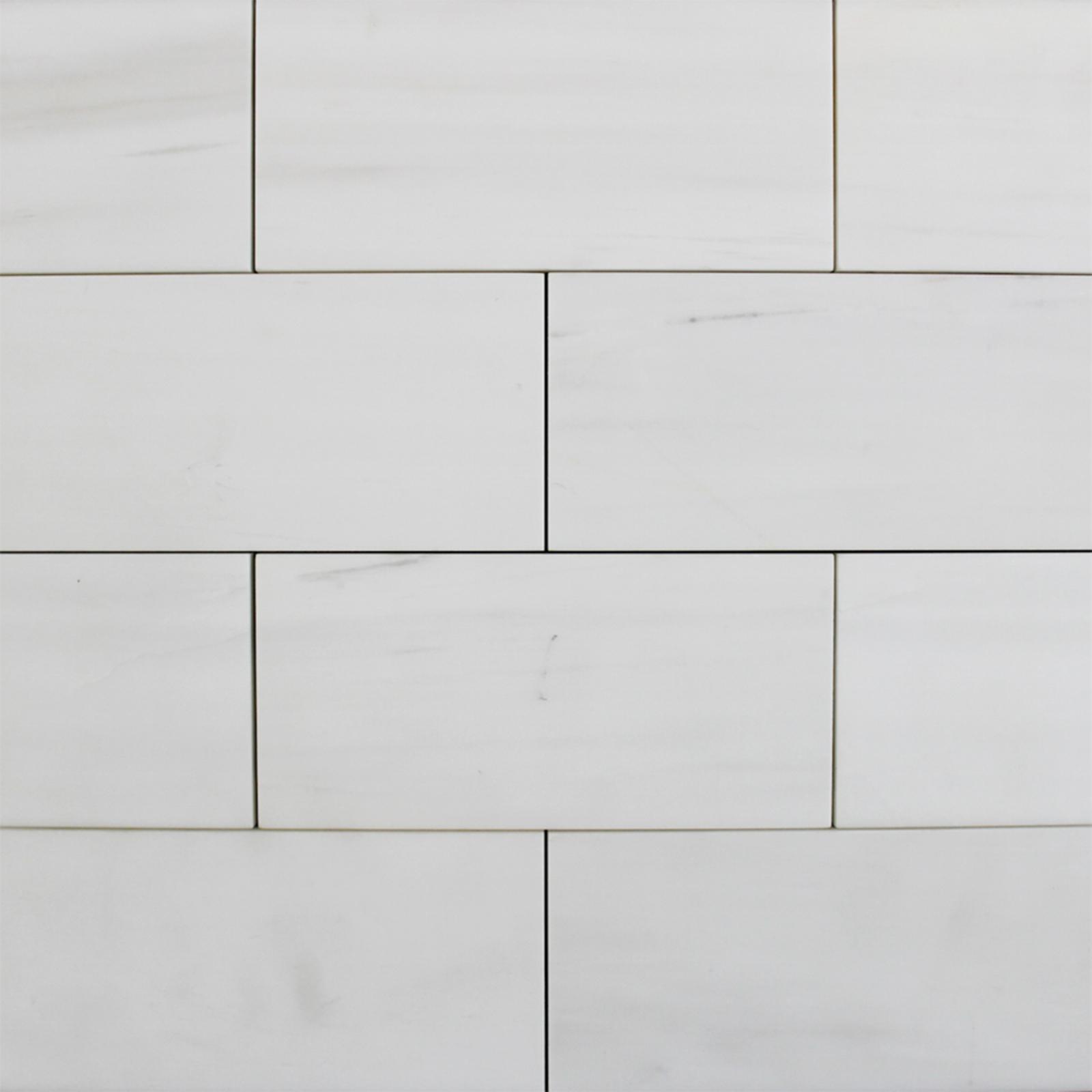 3 x 6 tile dolomite marble polished. Black Bedroom Furniture Sets. Home Design Ideas