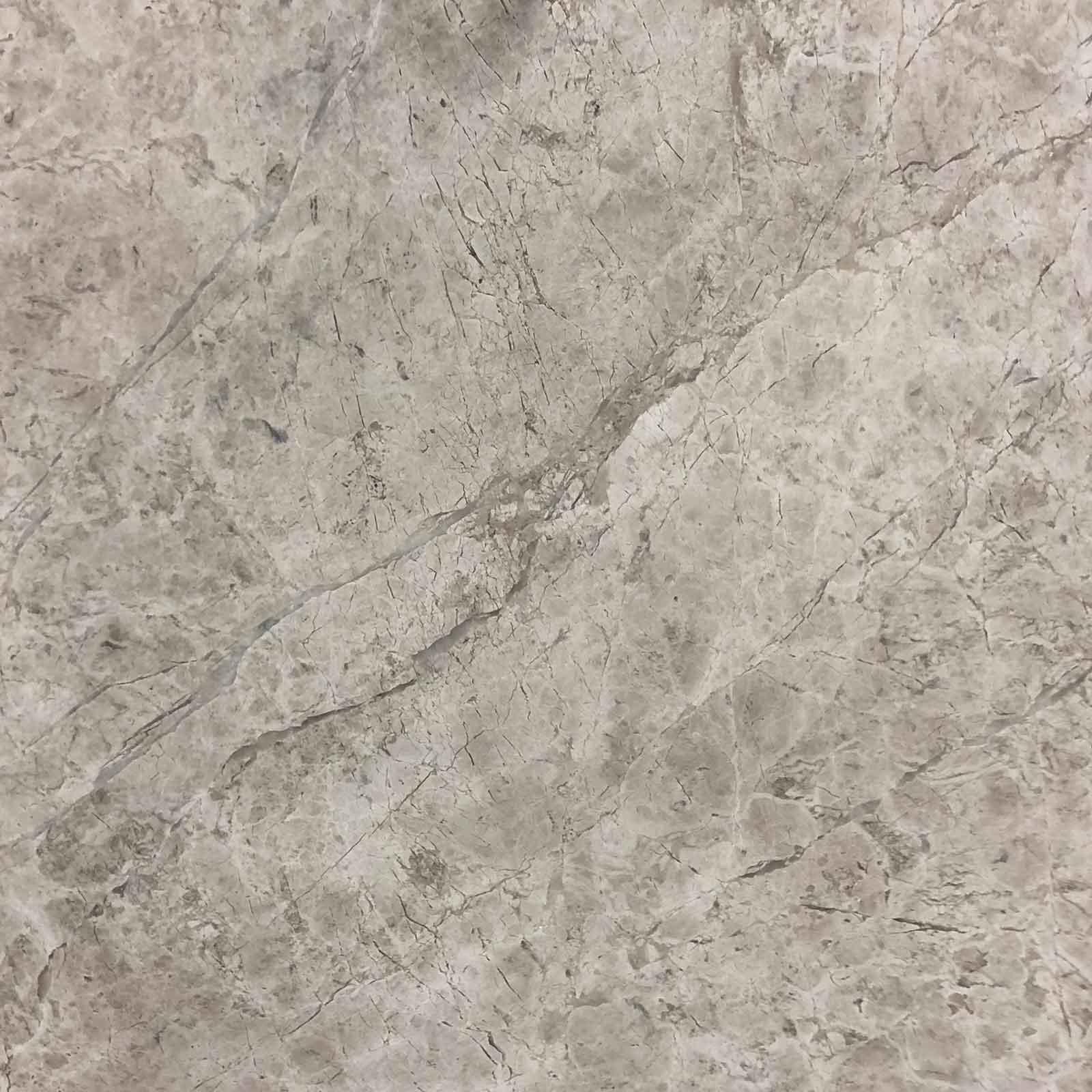 12 X 12 Silver Shadow Grey Tile