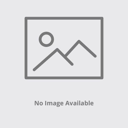 2 x 2 Mosaic Tile Bottichino with Absolute Black