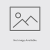 2 x 2 Mosaic Tile Light and Noche Travertine Mixed