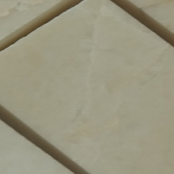 12 x 12 Tile Botticino Marble Polished