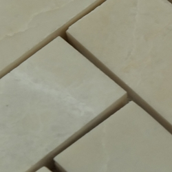 12 x 24 Tile Botticino Marble Polished