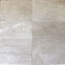Botticino Marble Collection