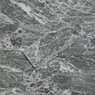 White Grey Marble Collection