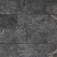 3 x 6 Tile Cosmos Grey Marble Polished 3-x-6-dark-grey-tile