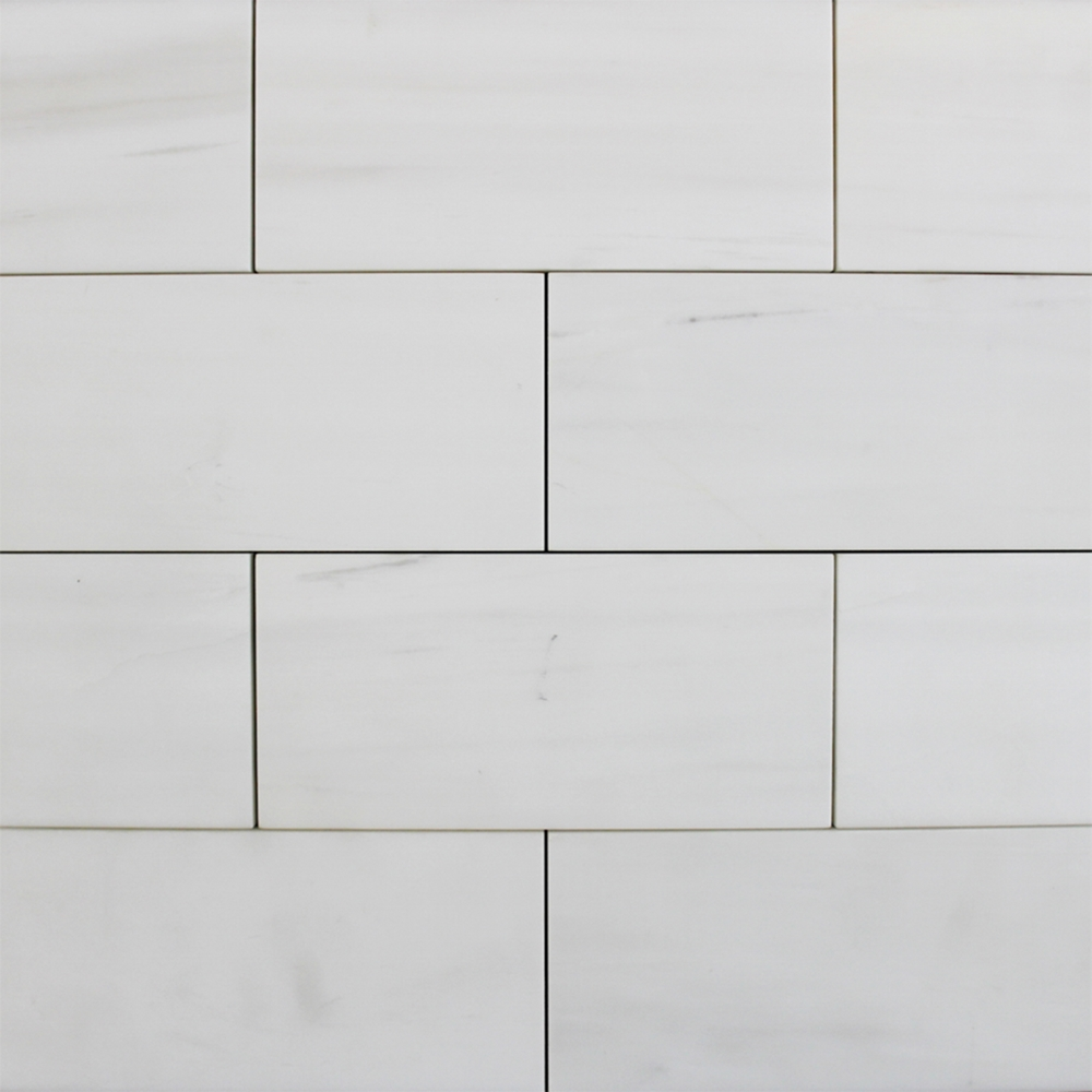 3 x 6 tile dolomite marble polished addthis sharing buttons dailygadgetfo Images
