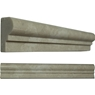 Molding Collection Natural Stone Tile