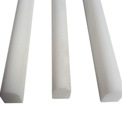 Pencil Molding 1/2 x 12 Tile Asian Carrara Marble Polished