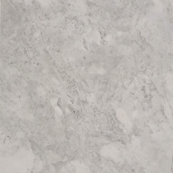 12 x 12 Tile Moon White Carrara Marble