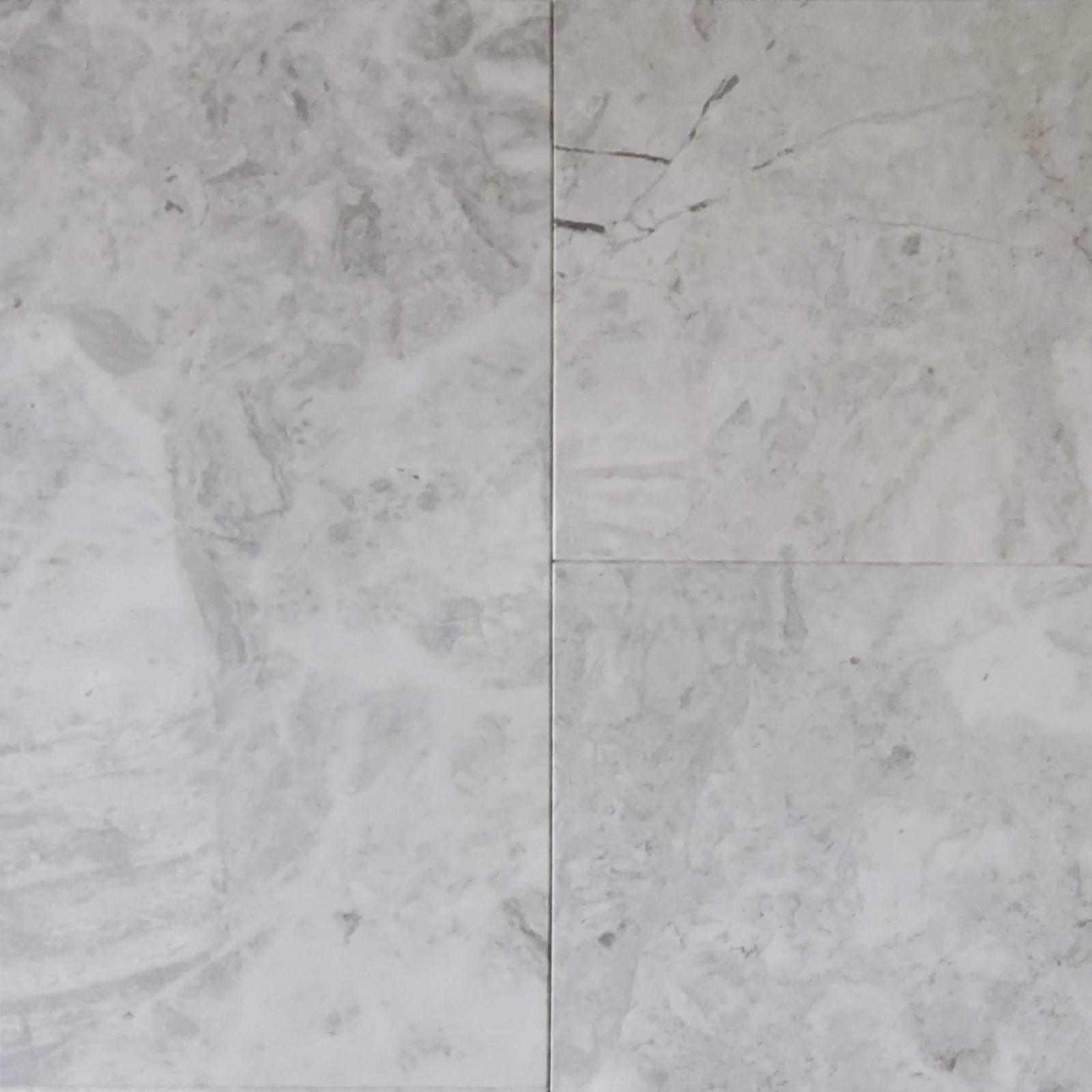 Moon White Carrara
