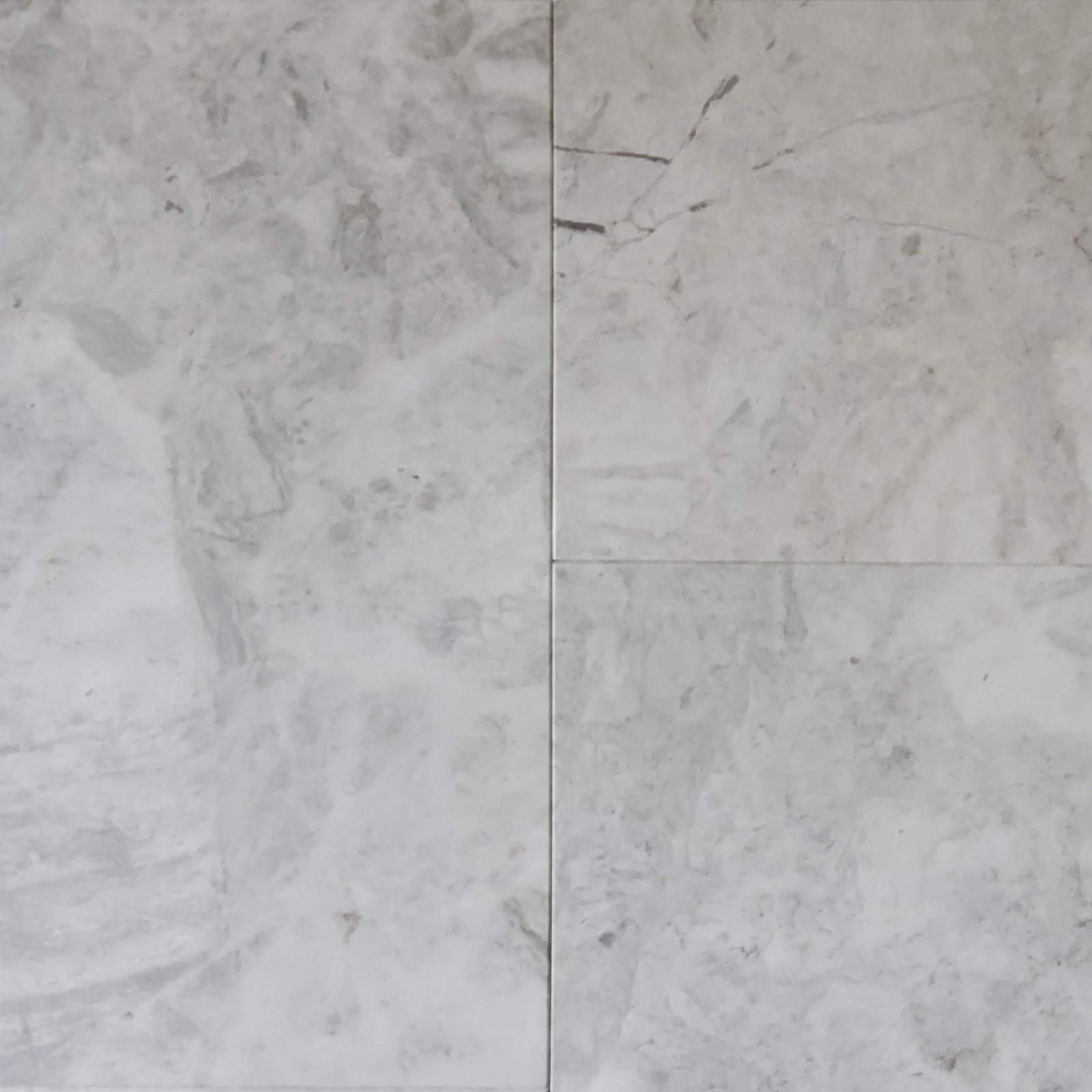 Moon White Carrara