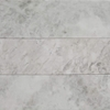 4 x 12 Tile Moon White Carrara Marble