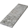 Stone Niche Light Grey Marble DIY Tile - LG4592-4inch