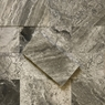 Shades Of Grey Marble Collection