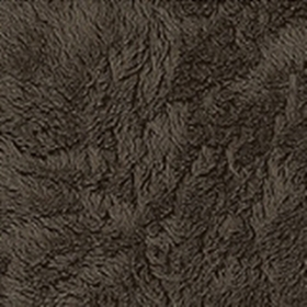 Gordion 214 Wallpaper 3D Embossed Roll