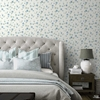 Gordion 01 Wallpaper 3D Embossed Roll  - GRD26001