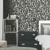 Indigo 23 Wallpaper 3D Embossed Roll - ING47023