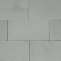 6 x 12 Tile White Marble Polished 6-x-12-Tile-White-Marble-Polished