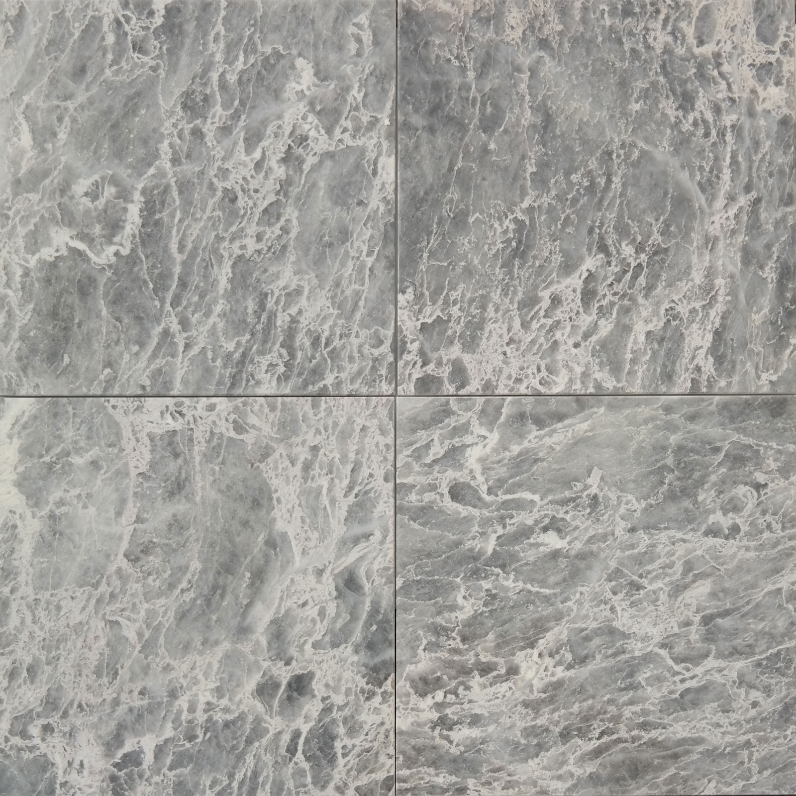 12 x 12 tile white grey marble polished for 12x12 white floor tile