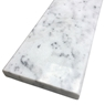 Saddle Threshold Window Sill Tile Collection