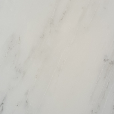 12 x 12 Tile Honed Asian Carrara Marble