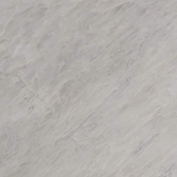 12 x 12 Tile Whole Blanc Carrara Marble Polished